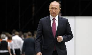 Путин: американцы особенно агрессивно вмешивались в российские выборы в 2012 году