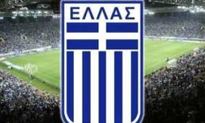 Μπράβο! Οι παίκτες της Εθνικής Ελλάδας έδωσαν το μισθό τους για το μικρό Βαγγέλη