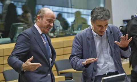 Εμπλοκή με τη δόση για την Ελλάδα: Τρεις χώρες απειλούν να μπλοκάρουν τα 8,5 δισ. ευρώ