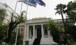 Κυβέρνηση σε δανειστές: Μην ανησυχείτε, θα διευθετήσουμε την υπόθεση ΤΑΙΠΕΔ