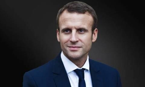 Γαλλία: «Σαρώνει» ο Μακρόν στις δημοσκοπήσεις για τις βουλευτικές εκλογές