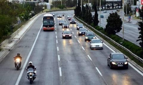 Πάνω από 1 εκατ. ανασφάλιστα αυτοκίνητα στους δρόμους - Πρόστιμο μέσω TAXISnet
