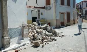 Εισαγγελέας ερευνά εάν σεισμολόγοι προκαλούν πανικό χωρίς στοιχεία για νέο σεισμό