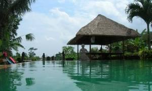 Αποστολή χωρίς τέλος! Η Ινδονησία ξεκίνησε ένα φιλόδοξο σχέδιο καταμέτρησης των νησιών της