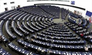 Ευρωβουλευτής ΣΥΡΙΖΑ: Δεν μπορούμε να πανηγυρίζουμε για την συμφωνία του Eurogroup
