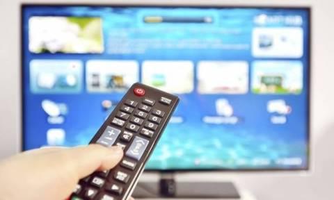 Αυλαία ρίχνει γνωστή εκπομπή – Τελευταία μετάδοση το Σάββατο