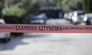 Νέα στοιχεία για το θάνατο 54χρονου στο Νέο Κόσμο