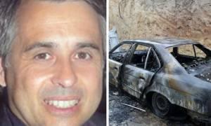 Λεμπιδάκης - Συγκλονιστική επιστολή της οικογένειας: Σταματούν οι διαπραγματεύσεις με τους απαγωγείς