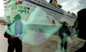 Αυξάνονται οι μεταναστευτικές ροές στο Β. Αιγαίο: Έφτασαν 168 πρόσφυγες το τελευταίο 48ωρο