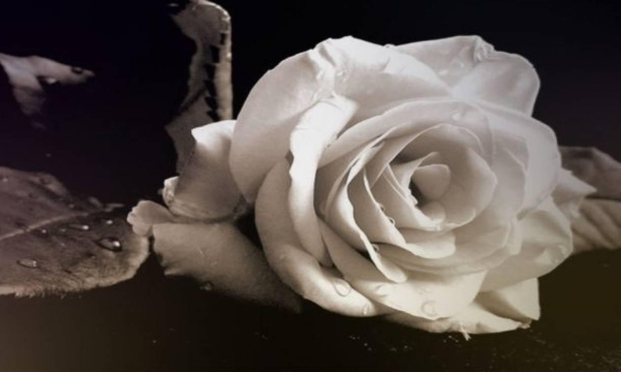 Κρήτη: Ανείπωτη θλίψη για τον 27χρονο Νίκο που «έφυγε» νωρίς