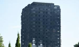 Φωτιά Λονδίνο: «Το πόρισμα για τα αίτια της καταστροφικής ίσως πάρει πολύ καιρό»