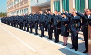 Πανελλήνιες 2017: Πότε ξεκινούν οι αιτήσεις για την εισαγωγή Πυροσβεστική