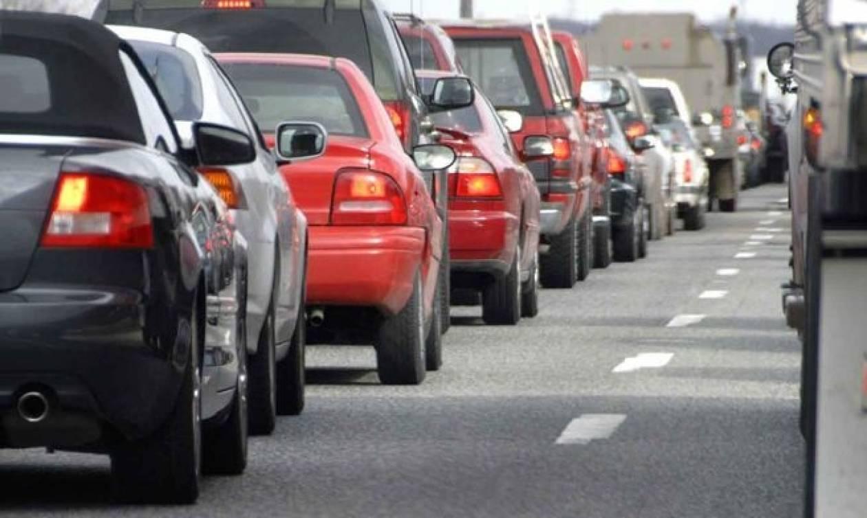 Δείτε εδώ με ένα κλικ αν το όχημά σας βρίσκεται στη λίστα με τα ανασφάλιστα!