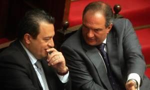 Στυλιανίδης: Ο Κώστας Καραμανλής δικαιώθηκε με το βέτο στα Σκόπια