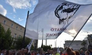 ΠΟΕ-ΟΤΑ: Μπαράζ κινητοποιήσεων κατά της απόφασης του ελεγκτικού συνεδρίου