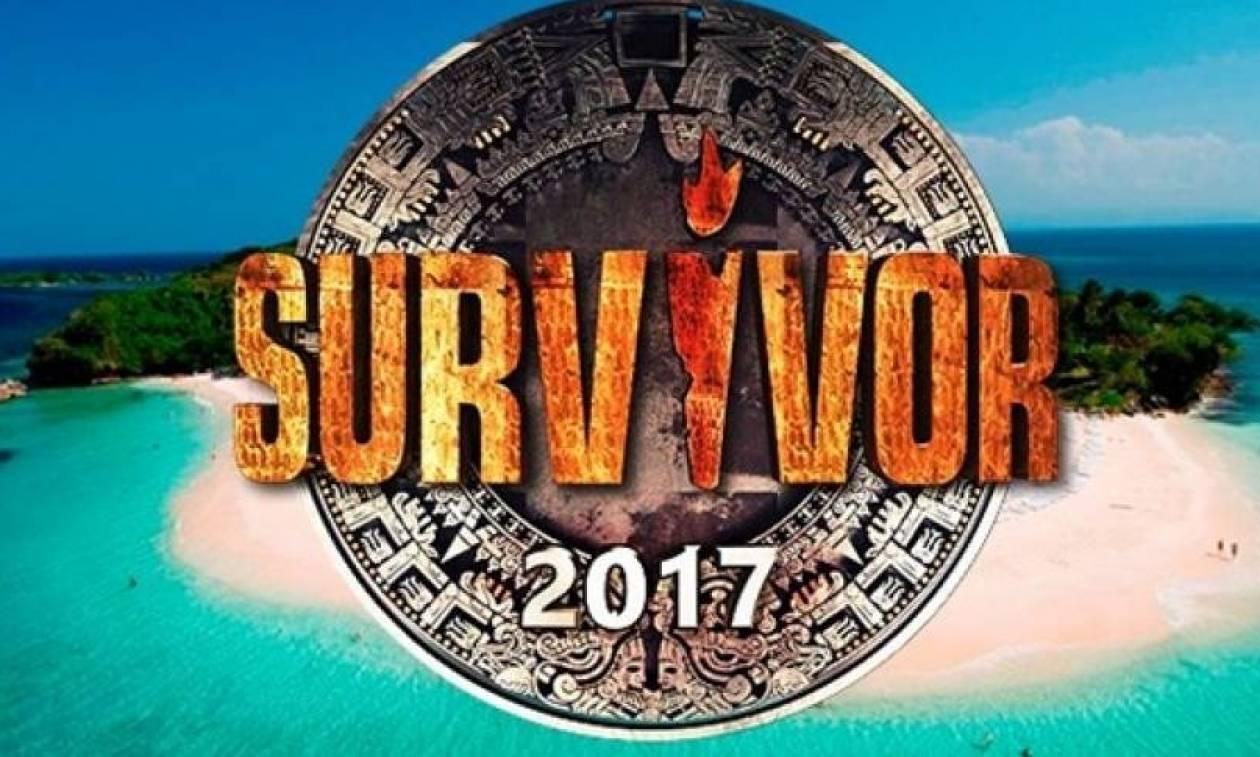 Survivor: Η Βαλαβάνη προκάλεσε ντόμινο εξελίξεων. Ατομικό από σήμερα το παιχνίδι (Video)