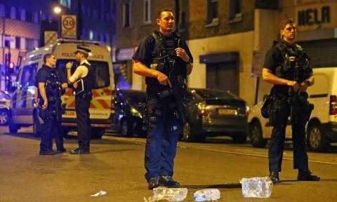Επίθεση Λονδίνο: «Ακροδεξιοί και ισλαμιστές μοιράζονται την ίδια ιδεολογία και πρέπει να ηττηθούν»