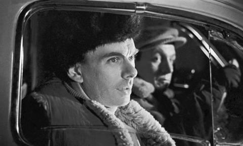 В Москве пройдет церемония прощания с народным артистом СССР Алексеем Баталовым