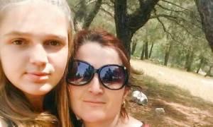 Μυτιλήνη: Αυτή είναι η 15χρονη ηρωίδα του σεισμού που ισοπέδωσε τη Βρίσα