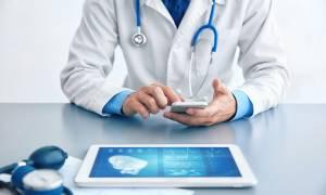 ΗΔΙΚΑ: Υποχρεωτική πλέον η σύνδεση κάθε συνταγογραφούμενου φαρμάκου με τη διάγνωση