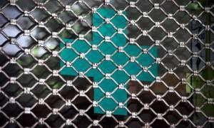 Καθημερινό φαινόμενο οι διαρρήξεις και οι κλοπές στα φαρμακεία της Θεσσαλονίκης