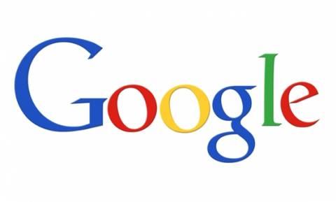 H Google ανακοίνωσε μέτρα ενάντια στην τρομοκρατία