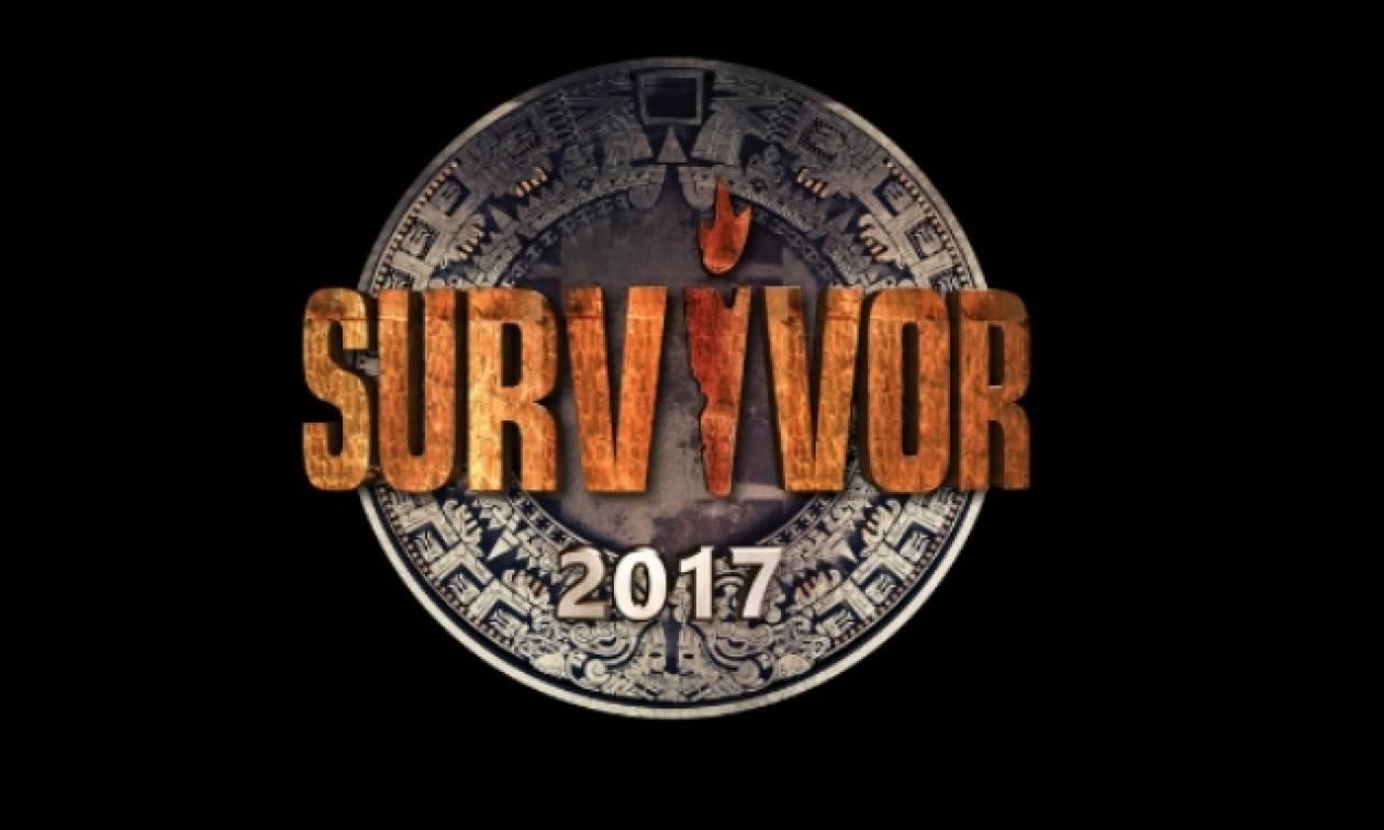 Survivor: Τι θα συμβεί με τους τραυματίες παίκτες και την ασυλία; (video)