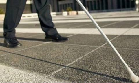 Να επιστρέψει στο δημόσιο ζητεί οφθαλμίατρος που μοίραζε πιστοποιητικά τυφλότητας