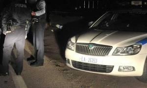 Πέντε προφυλακιστέοι για το κύκλωμα κοκαΐνης με έδρα τα Τρίκαλα