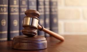 Χανιά: Ποινή φυλάκισης 4 μηνών σε νεαρό για γκράφιτι!