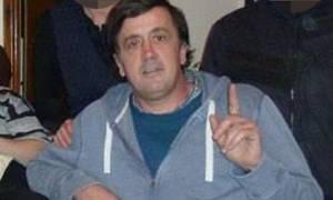 Λονδίνο: Αναγνωρίστηκε ο δράστης που παρέσυρε πεζούς κοντά σε τζαμί