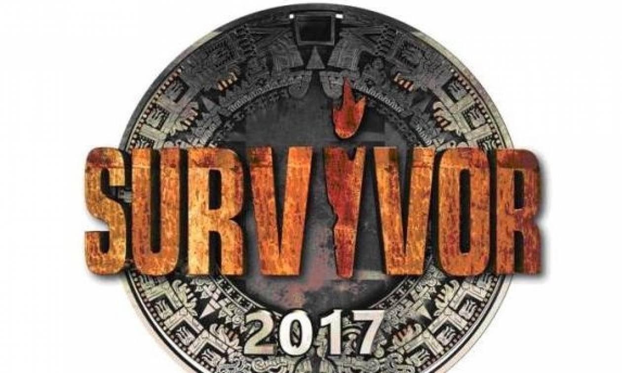 Survivor: Εσκασε και πάλι διαρροή! Αυτός είναι ο νικητής της πρώτης ατομικής μονομαχίας (video)