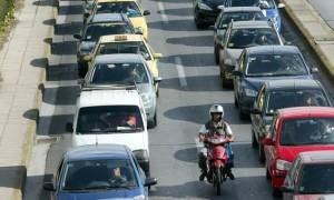 «Αλαλούμ» με τα ανασφάλιστα οχήματα - Δείτε εδώ αν το όχημά σας βρίσκεται στη λίστα!