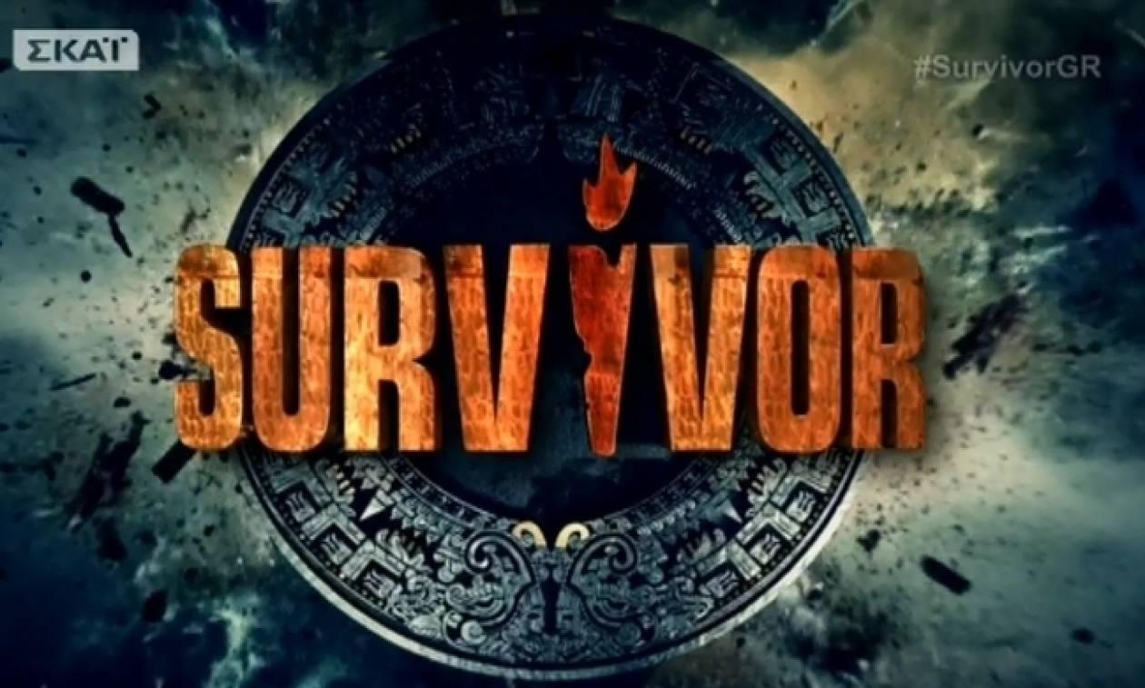 Survivor: Αυτός ο παίχτης κέρδισε το πρώτο ατομικό αγώνισμα- Δείτε με ποιους μοιράστηκε το έπαθλο