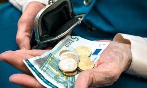 Συντάξεις Ιουλίου 2017: Πότε θα καταβληθούν - Δείτε αναλυτικά ανά Ταμείο