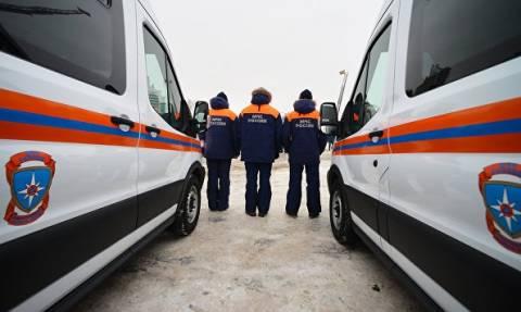 Спустя год после трагедии на Сямозере в Карелии вновь пропали дети
