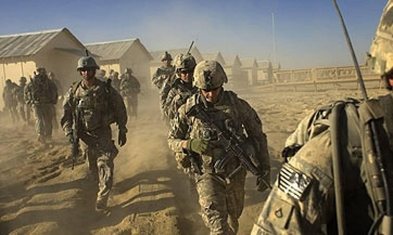 Αφγανιστάν: Τουλάχιστον οκτώ φρουροί ασφάλειας νεκροί από επίθεση