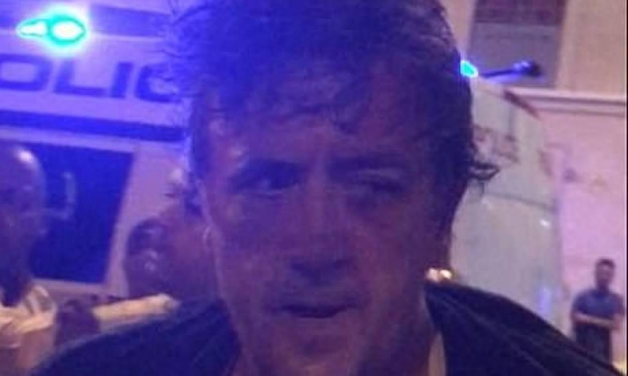 Λονδίνο: Ζούσε σε σκηνή και ήταν αλκοολικός ο δράστης που παρέσυρε πεζούς κοντά σε τζαμί