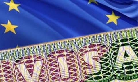 Формат шенгенской визы изменят для усиления защиты от подделок