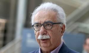 Κώστας Γαβρόγλου: Πρέπει να διαφυλαχθεί το κύρος του Πανεπιστημίου