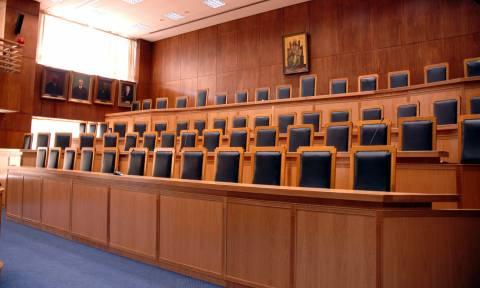 Στην Εισαγγελία του Αρείου Πάγου οι καταγγελίες του ισοβίτη του «Noor1»