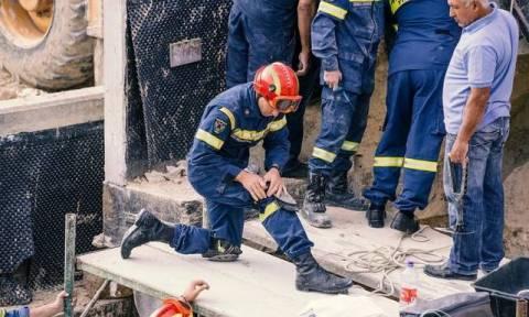 Έτοιμη να στείλει 50 πυροσβέστες στην Πορτογαλία η Κύπρος... αλλά δεν βρίσκουν αεροσκάφος
