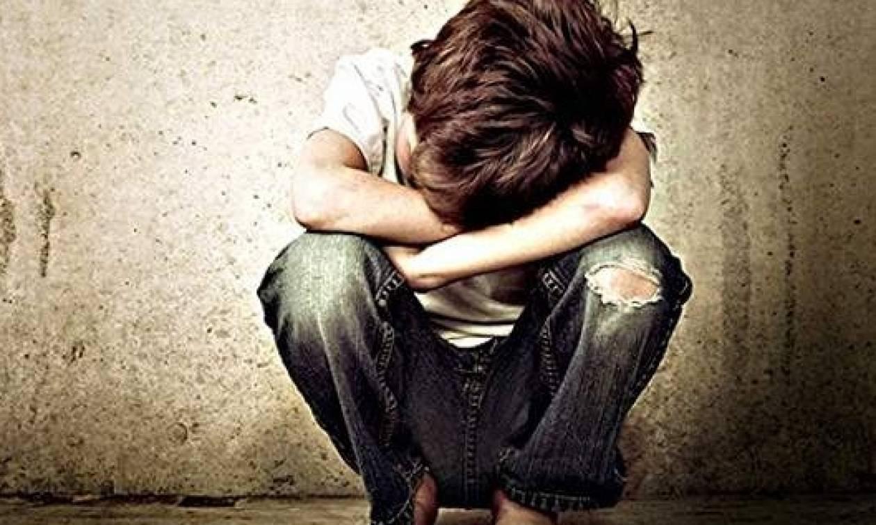 Κρήτη: Έζησε την κόλαση το 5χρονο αγοράκι - Καταδικάστηκε η μάνα του