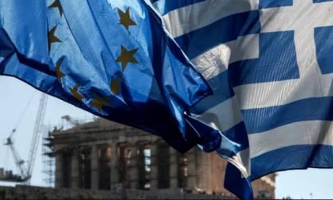 Απόρρητο έγγραφο της Κομισιόν: Το ελληνικό χρέος θα φτάσει το 241% του ΑΕΠ το 2060