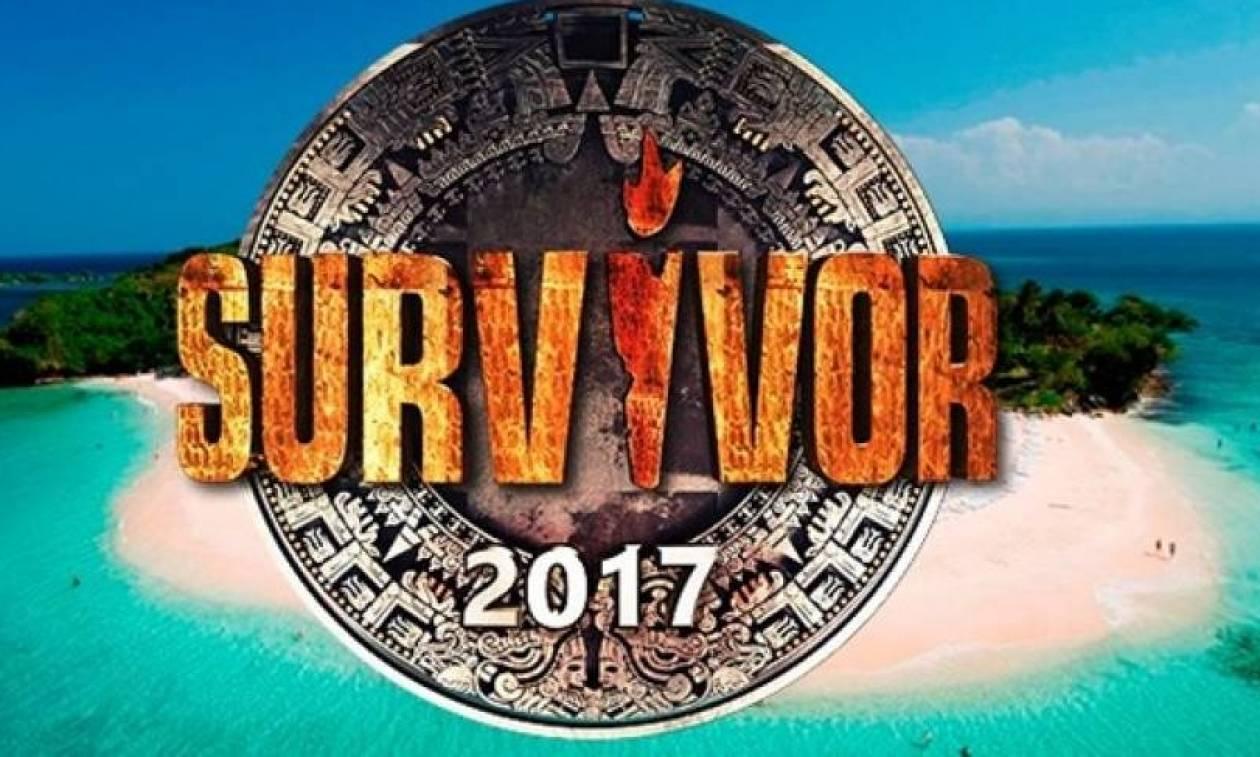 Survivor: Εσκασε και νέα διαρροή! Αυτός κερδίζει την αποψινή ατομική μονομαχία... (Video)