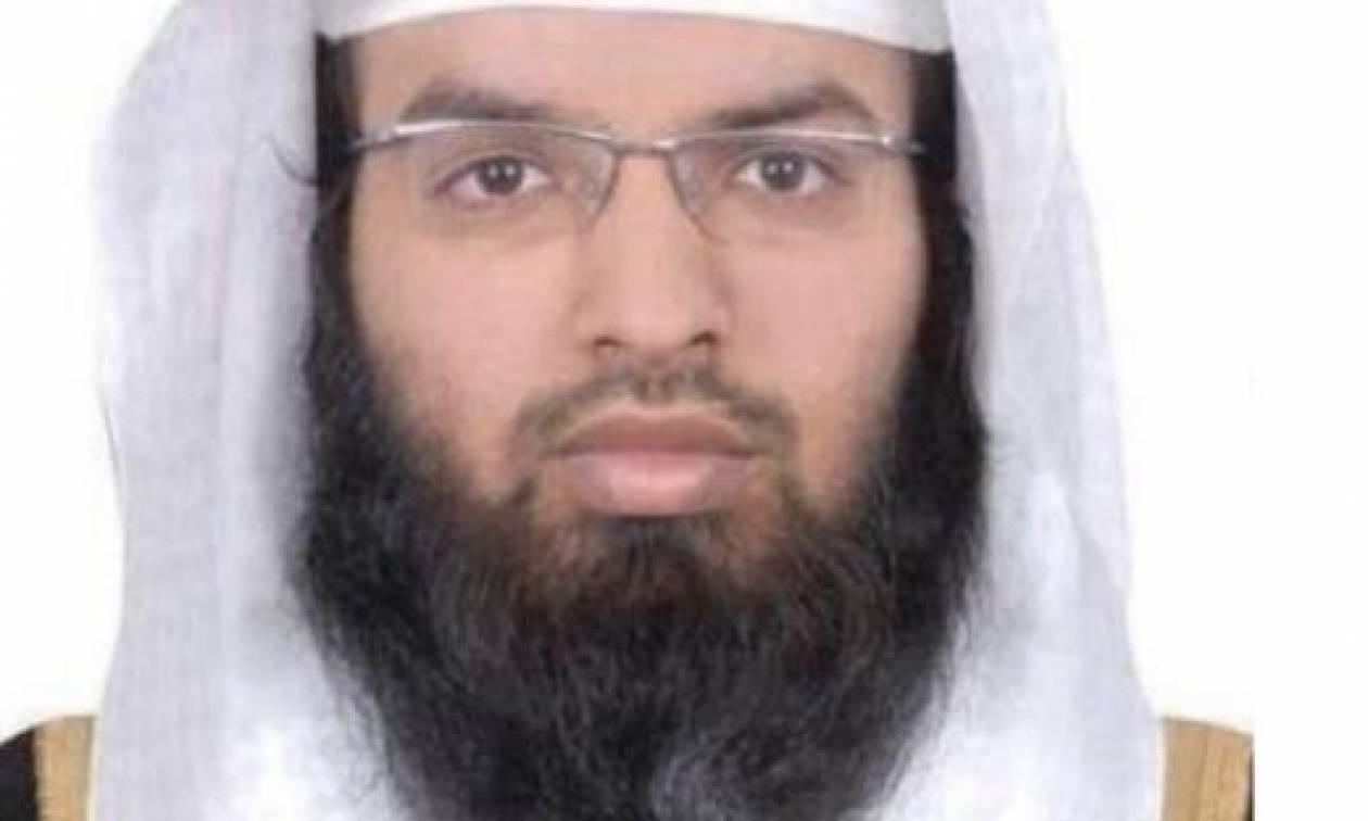 ΗΠΑ: Νεκρός ο «μεγάλος μουφτής» του Ισλαμικού Κράτους