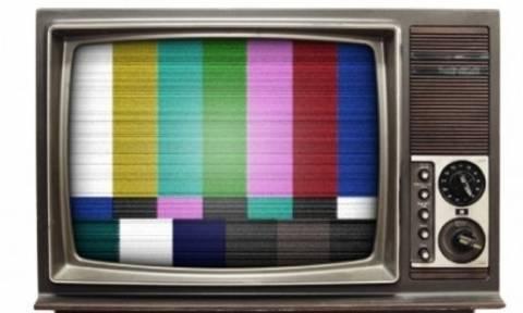 Ποια ήταν τα δημοφιλέστερα προγράμματα της τηλεοπτικής σεζόν;