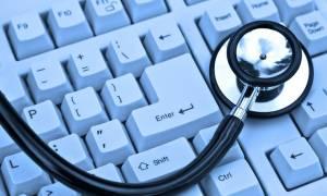 ΣΕΙΒ: Βιώσιμα συστήματα υγείας μόνο με υψηλής ποιότητας ιατροτεχνολογικά προϊόντα