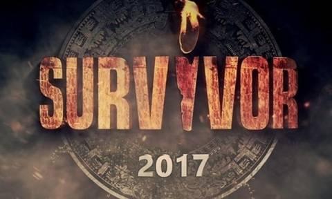 Survivor: Δείτε ολόκληρο το σημερινό ατομικό αγώνισμα ασυλίας