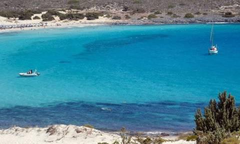 Η Ελλάδα ο πιο φθηνός δημοφιλής τουριστικός προορισμός στην Ευρώπη